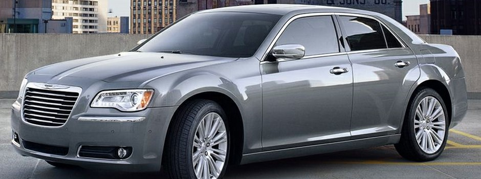 chrysler300.jpg