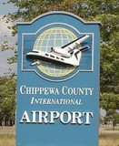 CHIPPEWA COUNTY INTERNATIONAL AIRPORT